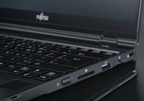 Top 5 reasons to BUY or NOT buy the Fujitsu Lifebook U939X