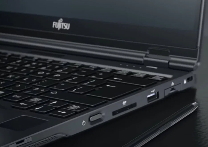 Top 5 reasons to BUY or NOT buy the Fujitsu Lifebook U939X