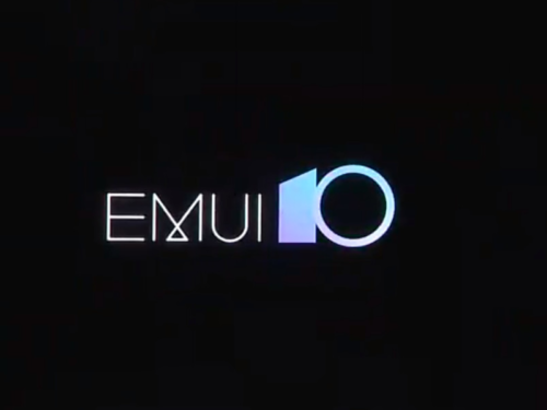 When will your Huawei smartphone get EMUI 10?