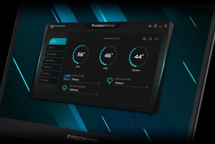 Top 5 reasons to BUY or NOT buy the Acer Predator Helios 300 17 (PH317-53)