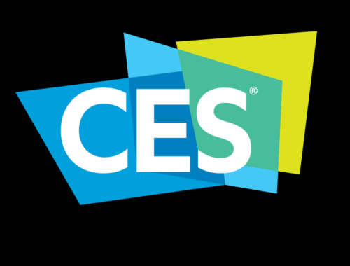 CES 2020: date, times, news and rumours – all you need to know
