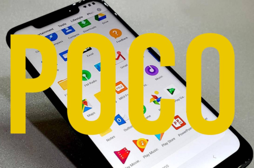 Fan-favorite POCO confirms F2, Android 10 update for 2-year-old POCO F1