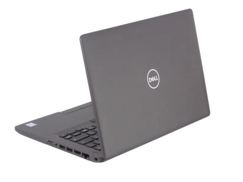 Top 5 reasons to BUY or NOT buy the Dell Latitude 5401