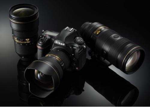 6 Best Nikon DSLR Lenses to Buy in 2020