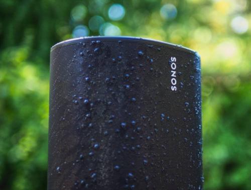 Sonos' nightmare was inevitable