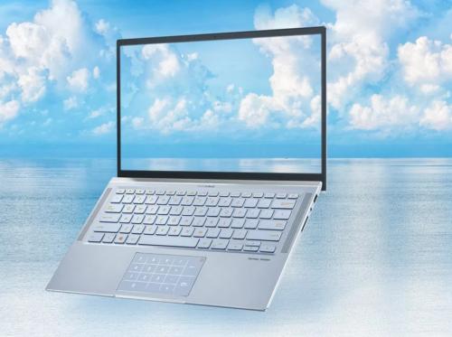 Top 5 reasons to BUY or NOT buy the ASUS ZenBook 14 UM431