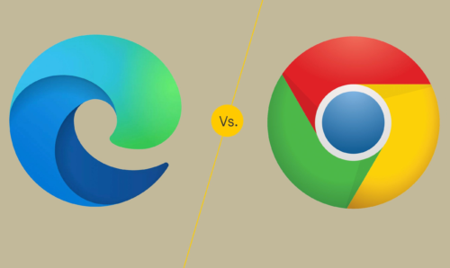 Microsoft Edge vs Google Chrome: Which browser should you use?