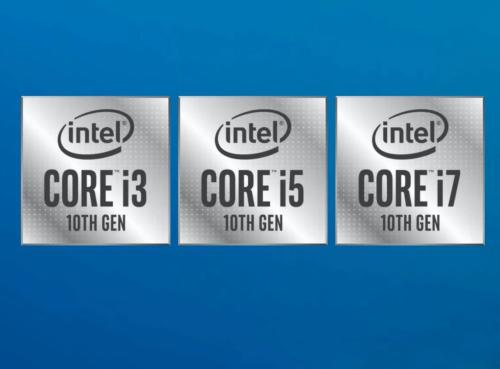 Intel Core i7-10710U vs i7-9850H – Comet or Coffee?