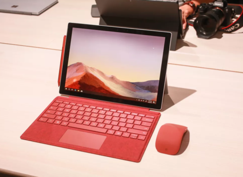 Top 5 reasons to BUY or NOT buy the Microsoft Surface Pro 7