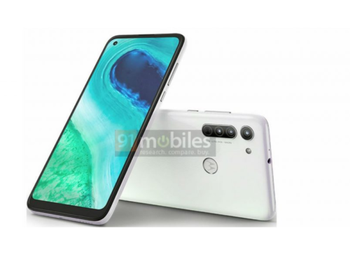 Moto G8 and Moto G8 Power leaks suggest imminent launches