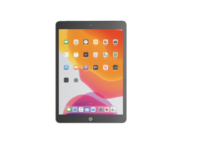 Apple iPad 7th Generation review
