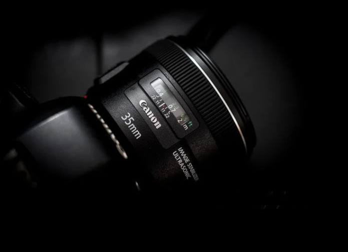8 Versatile 35mm Lenses That First Time Prime Buyers Should Consider