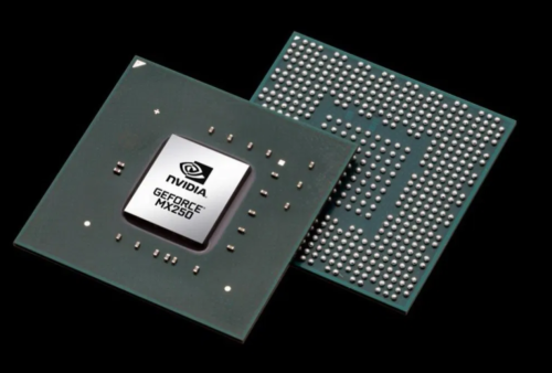 NVIDIA GeForce MX250 vs Intel Iris Plus G7 – the NVIDIA GPU offers 50% better performance at lower cost