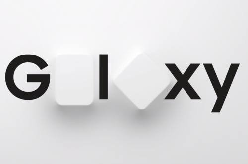 Samsung Unpacked 2020 confirmed: Galaxy S11/S20 and Fold 2 predicted