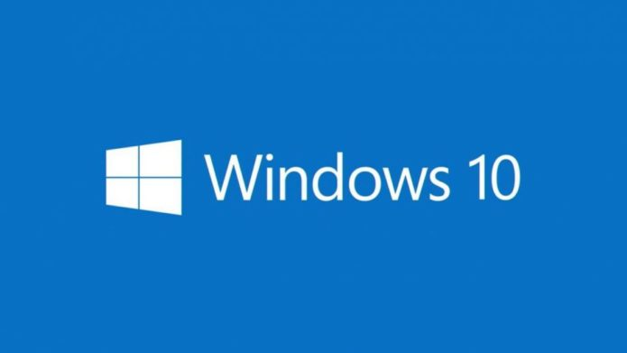 Worried about attacks on Windows 7? Here's how to get Windows 10 cheap
