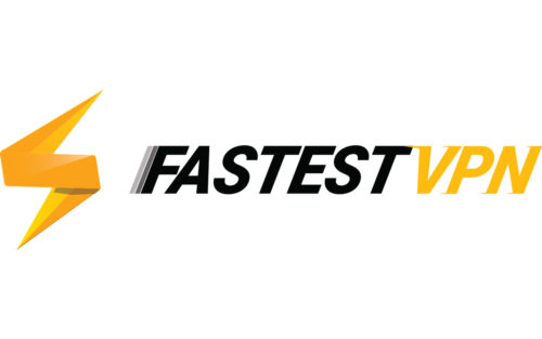 FastestVPN review: A surprising upgrade for 2020