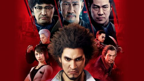 Yakuza 7: Everything we know about SEGA's crime-filled sequel