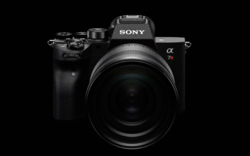 Sony A7R IV Image Quality Comparison vs Sony A7R III, Canon 5DS R, Fujifilm GFX 50S, Nikon Z7, Panasonic S1R