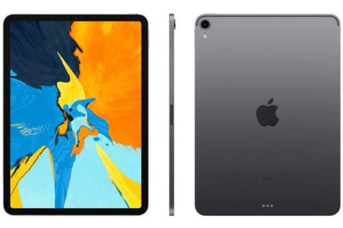 What to look for in the next iPad Pro