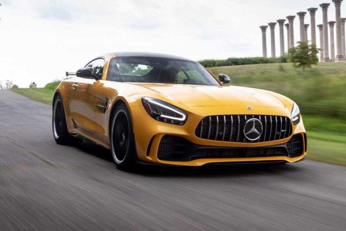 2020-Mercedes-AMG-GT-(9)
