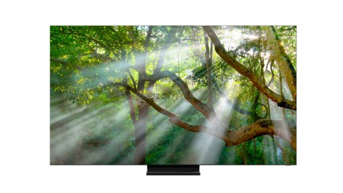 2020-Samsung-QLED-8K-Q950_02-920x518