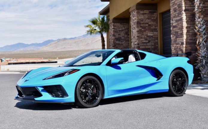 2020-chevrolet-corvette-stingray-featured-image-768x479-c