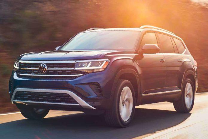 2021-Volkswagen-Atlas-(1)