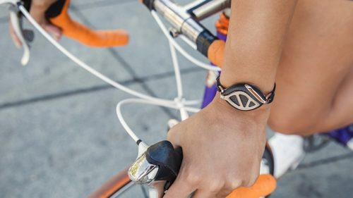 Best clip-on and non-wrist fitness trackers