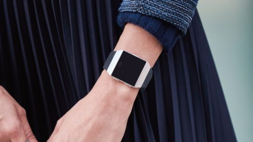 Best Fitbit Ionic bands 2020: Smarten up your smartwatch