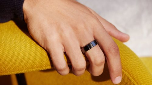 Best smart rings: Put a ring on it in 2020