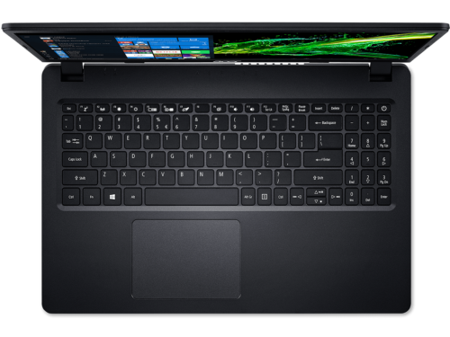 Top 5 Reasons to BUY or NOT buy the Acer Aspire 3 (A315-42)