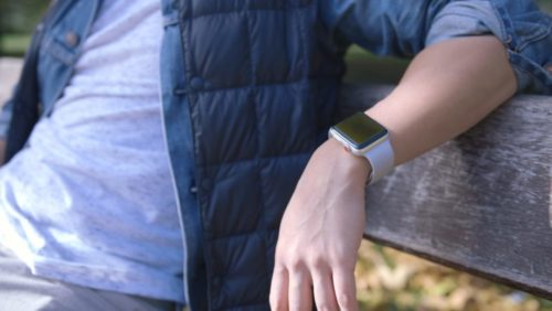 Apple Watch 5? Pffft, all evidence suggests the Series 3 is 2020's hot item