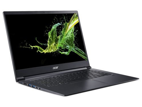 Top 5 reasons to BUY or NOT buy the Acer Aspire 7 (A715-73G)
