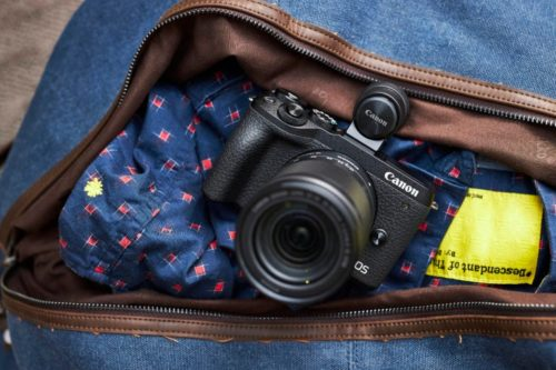7 Feature-Rich Cameras That You Won't Believe Cost Less Than $1,000