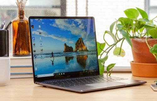 Best Huawei Laptop of 2020: Which MateBook Is Right For You?