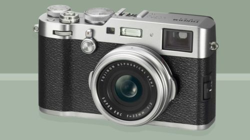 Fujifilm X100V vs X-Pro3 – The 10 Main Differences