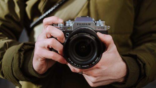 Fujifilm X-T4 vs. Fujifilm X-T3: What to know before you upgrade