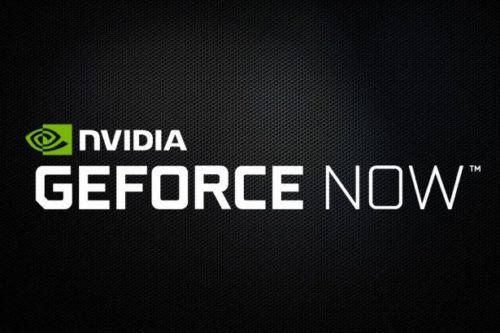 Hands on: Nvidia GeForce Now Review