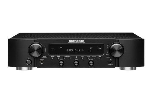 Marantz NR1200 Stereo Receiver Review