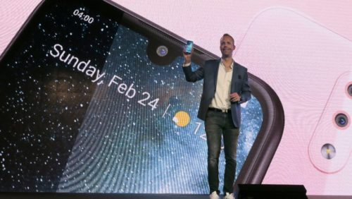 Will MWC 2020 be cancelled? Decision due Friday as more firms drop out