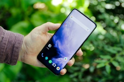 Best Android phones 2020: The 14 best phones running Android today