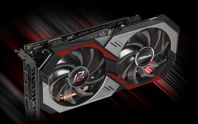 POLYRGBLED-Radeon RX 5500 XT Phantom Gaming D 8G OC_mobile