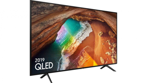 Best Samsung TV 2020: From budget 4K to 8K QLEDs