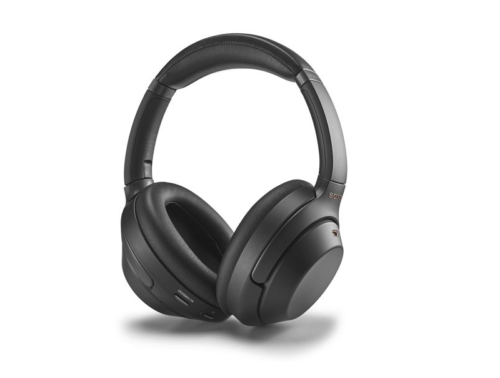 Sony WH-1000XM4 headphones could offer one massive improvement