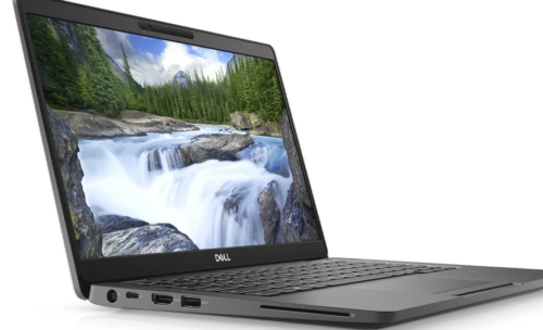Top 5 reasons to BUY or NOT buy the Dell Latitude 5300