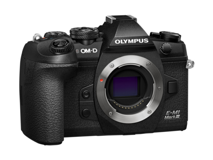 Olympus OM-D E-M1 III vs Panasonic G9 – The 10 Main Differences