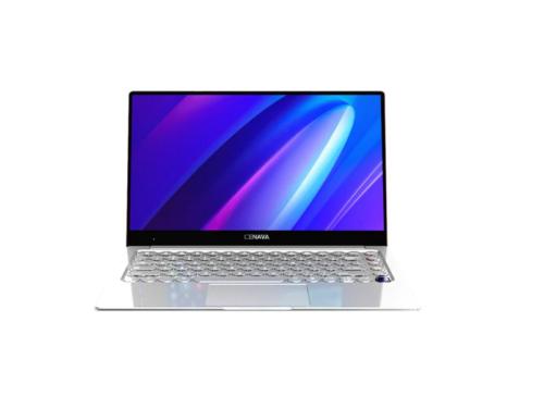 CENAVA N145 Review – 14.1-inch Windows 10 Laptop (8+512GB)