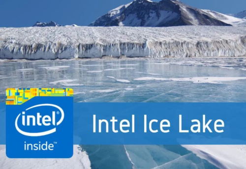 Intel Core i5-1035G7 vs i7-10510U – a close fight won by a faster iGPU and better efficiency
