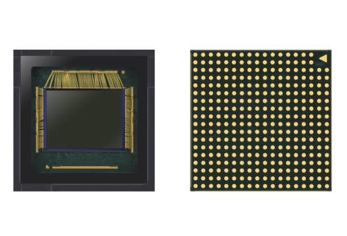 Learn How Samsung's 108MP Sensor Works In The Galaxy S20 Ultra