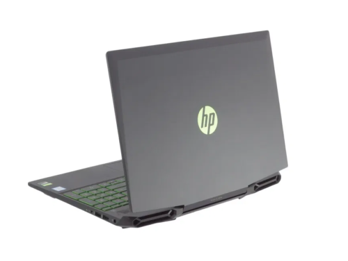 Top 5 reasons to BUY or NOT buy the HP Pavilion Gaming 15 2019